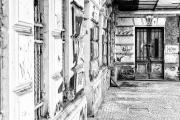 Lost Place Prague 2