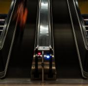 U-Bahn München 3