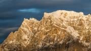 Zugspitze 1