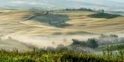 Toscana Nella Nebbia 6
