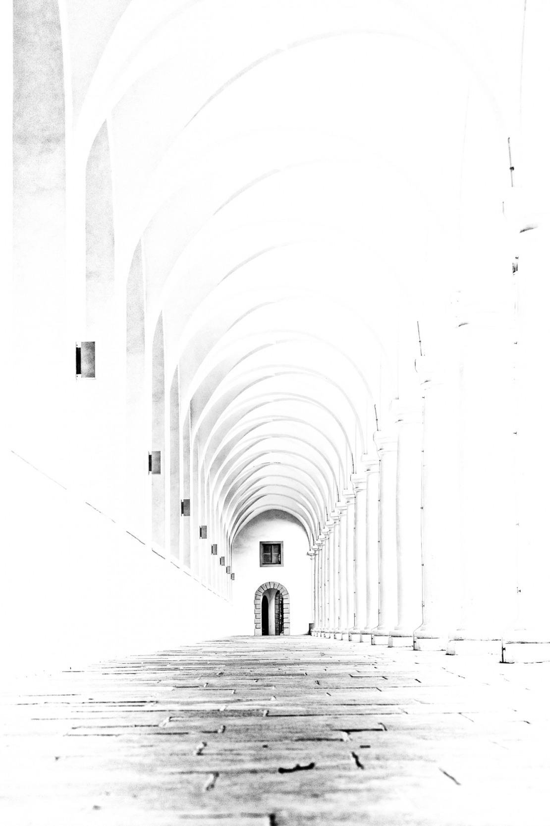 Dresden - Stallhof