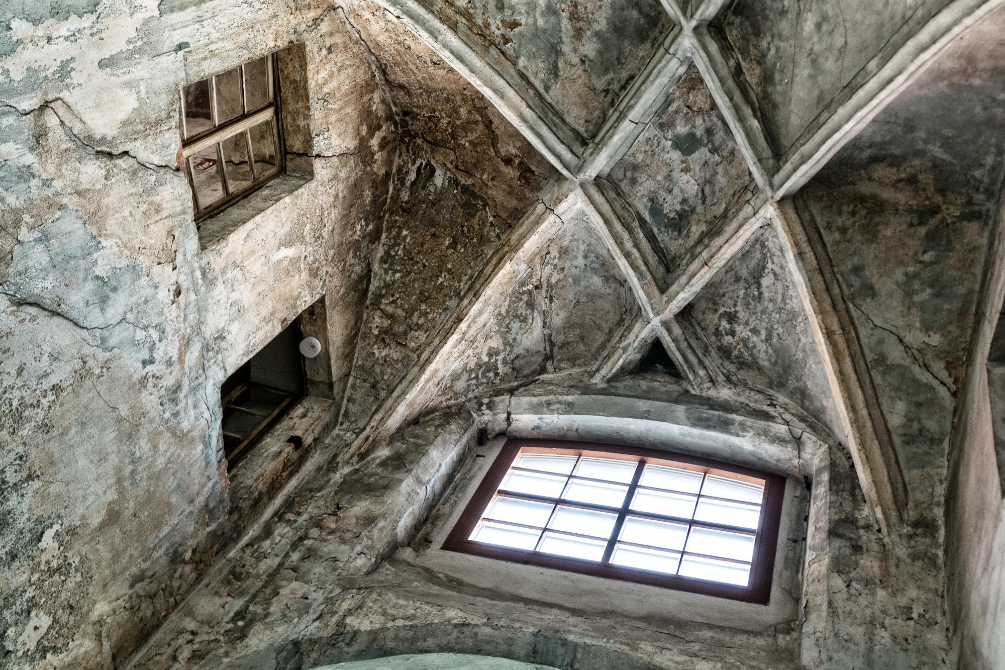 Görlitzer Hallenhaus