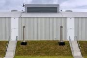 Erdgas Schwaben Arena 2