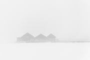 Nebelhäuser