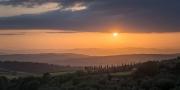 Tuscan Sunset 2