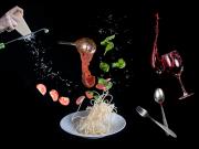 Spaghetti (2016)