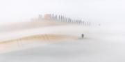 Toscana Nella Nebbia (2018)